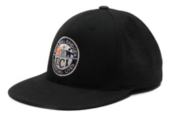 Hat with UCI logo