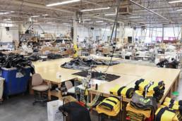 sewing shop in gunnison utah