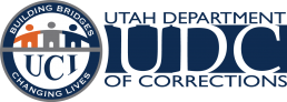 UCI and UDC logos